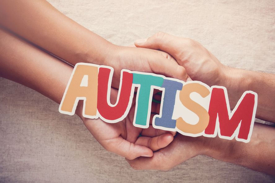 How to Cope with an Autism Diagnosis