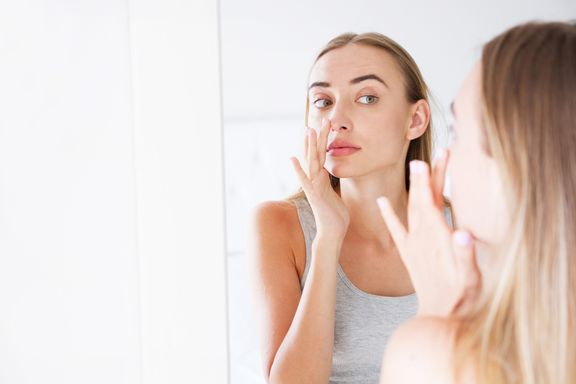 Body Dysmorphic Disorder: Symptoms, Causes, and Treatment
