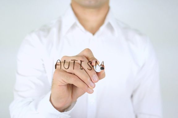 Autism in Adults: Symptoms, Diagnosis, and Treatment