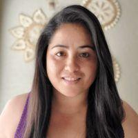 Kimberly Munoz