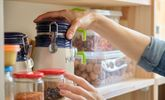 Budget-Friendly Tips For Stockpiling Your Pantry