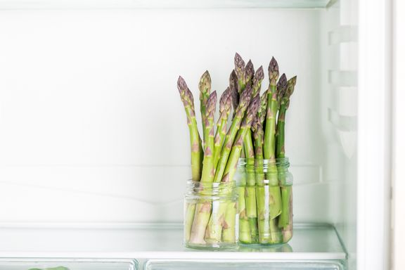 Food Storage Tips to Avoid Unnecessary Spoilage