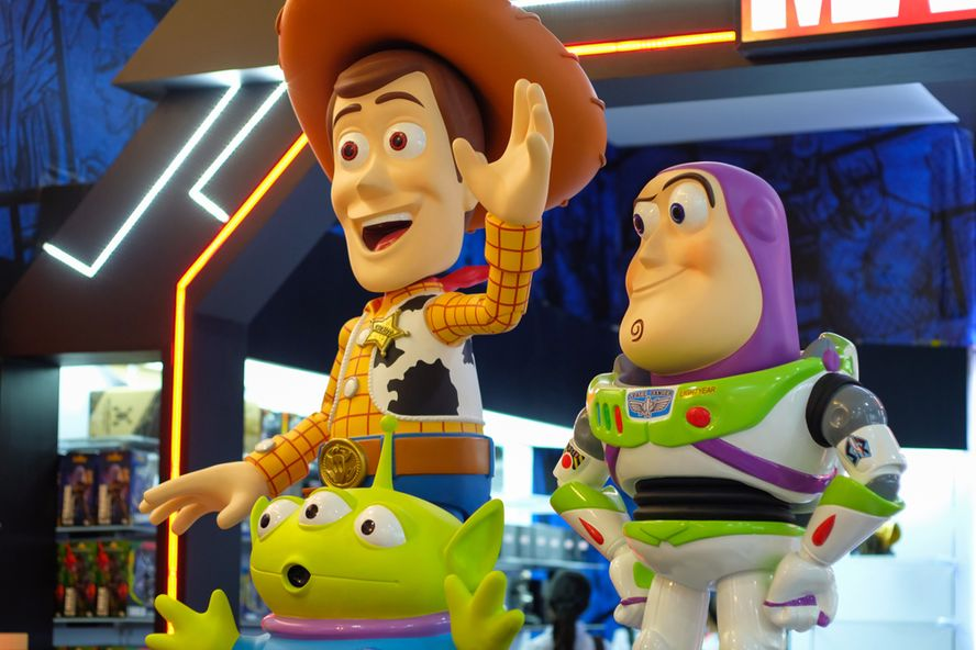 What To Watch: Popular Kids' Movies With The Best Life Lessons