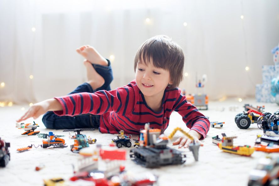 Hobbies And Activities Kids Can Do With Minimal Supervision