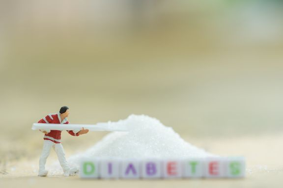 How to Avoid The Common Pitfalls of Type 1 Diabetes