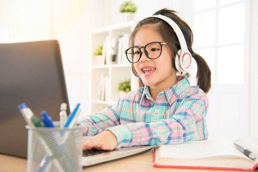 How to Make Remote Learning More Successful