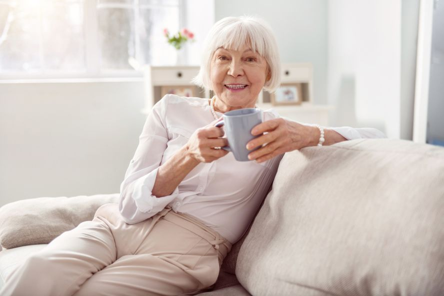 What to Consider When Choosing a Long-Term Care Facility