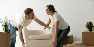 Where To Find Affordable Furniture For Your Home
