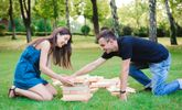 Fun Outdoor Games You'll Want To Try This Summer