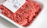 Ground Beef Recall June 2020: Possible E. Coli Contamination