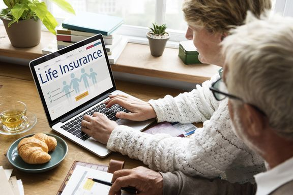 Affordable Life Insurance Options for Seniors