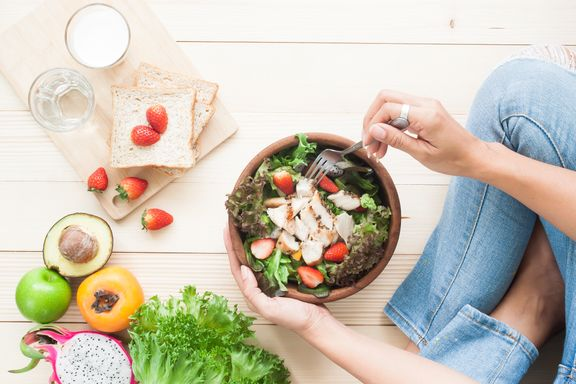 Tips on How to Stay Healthy This Summer