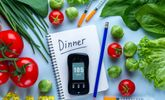 Type 1 Diabetes: Finding a Diet That Works For You