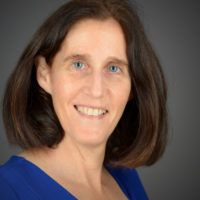 Dr. Andrea Eisenberg, MD