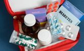 Diabetes Emergency Kit: Must Haves for Parents and Caregivers