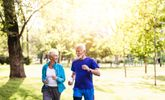 Fitness Mistakes Most Seniors Make