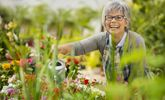 Gardening with Arthritis: Tips on How to Manage the Pain