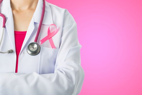 Important Scientific Breakthroughs in the Fight Against Breast Cancer