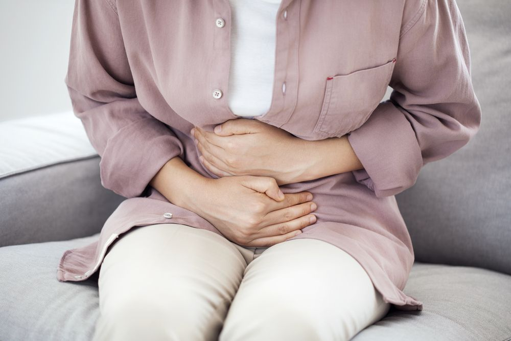 What to Know About H. Pylori Infections