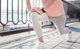 Senior Exercises To Help Strengthen Your Legs