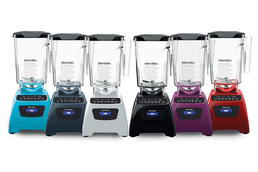 Must-Have Blenders for Every Budget