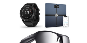 Fitness Gadgets You Need This Year