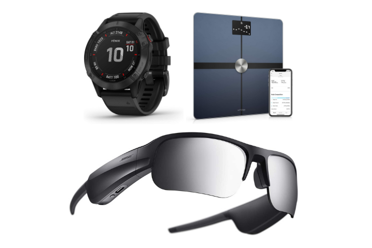Fitness Gadgets You Need This Year - ActiveBeat