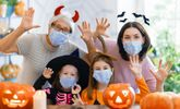 Fun Halloween Activities That Don't Involve Trick or Treating