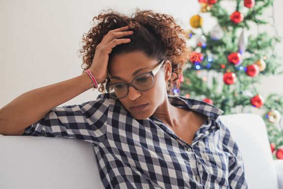 How to Survive the Holidays with a Chronic Illness