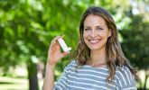 Popular Inhalers for Managing Asthma