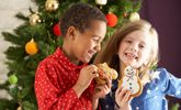 Managing the Holidays with Kids and Diabetes