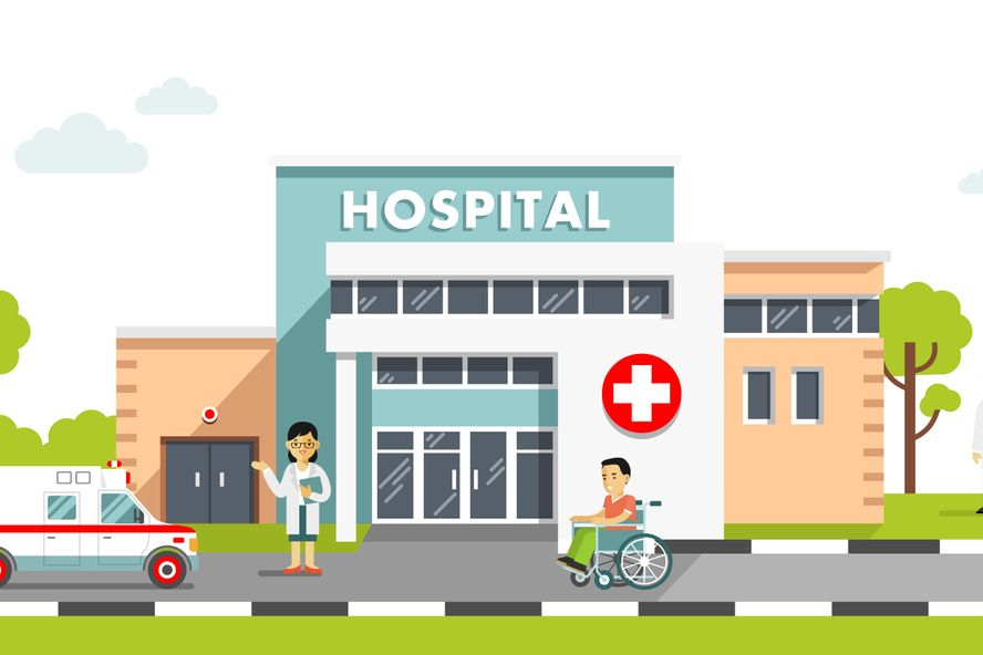 Ways Hospitals Can Increase Patient Experience and Satisfaction