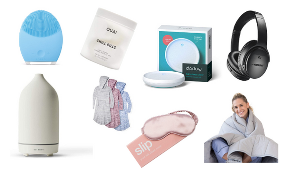 Effective Stress-Relieving Gifts You Should Try