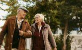 Ways Seniors Can Ease the Symptoms of Seasonal Affective Disorder (SAD)