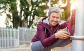 Tips on How Seniors Can Improve Flexibility