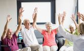 Senior Exercises To Help Strengthen Your Core