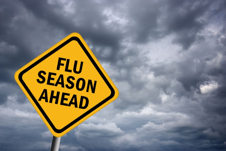 Flu Shot: How It Works and When to Get It