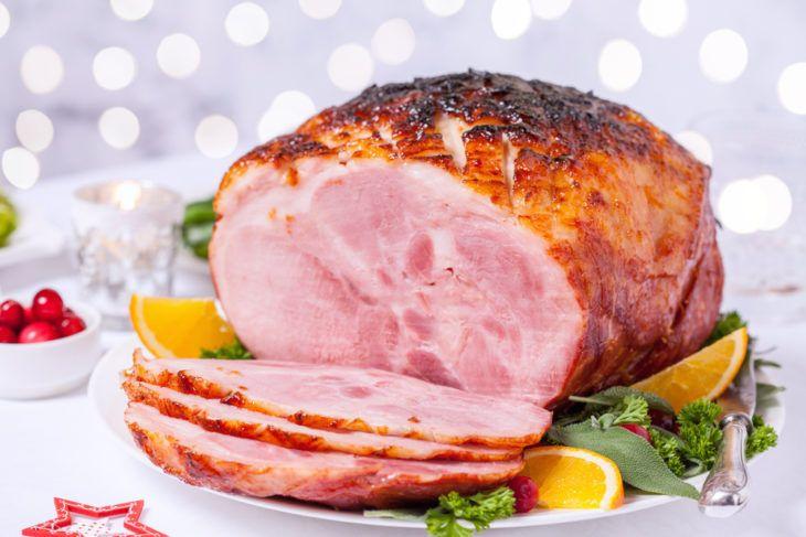 Diabetes-Friendly Christmas Recipes