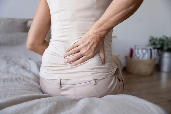 Signes et symptômes que vous pourriez avoir un problème de vésicule biliaire