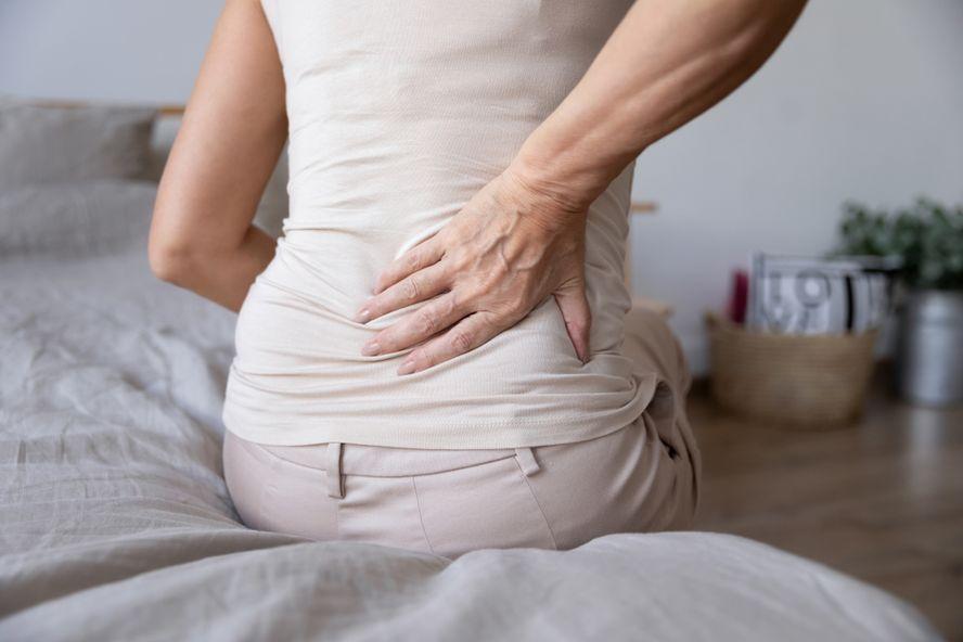 Señales y síntomas de que puede tener un problema de vesícula biliar
