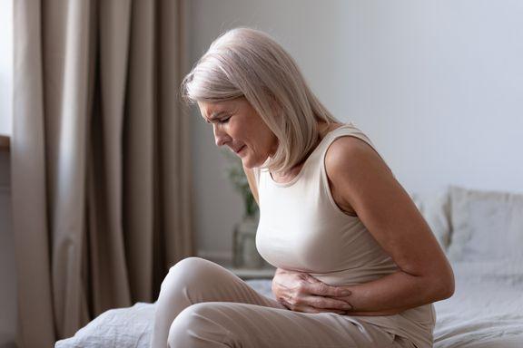 SII: Alimentos que debe evitar para controlar sus síntomas