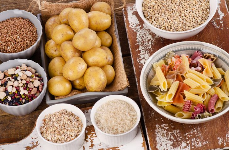 What is Carb Cycling and Does it Work?