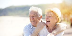 Things Seniors Should Stop Doing To Help Save Their Health