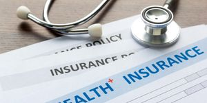 Top Health Insurance Companies in the US in 2021
