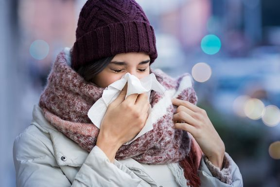 Winter Allergies: Signs, Symptoms, and Prevention Tips