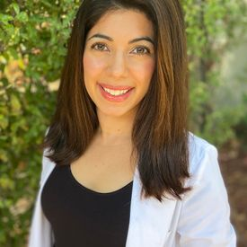 Lily Adelzadeh, MD