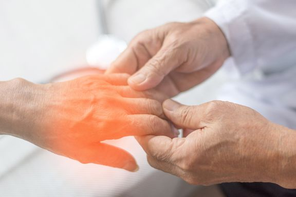 Peripheral Neuropathy: Signs, Symptoms, Causes and Treatment