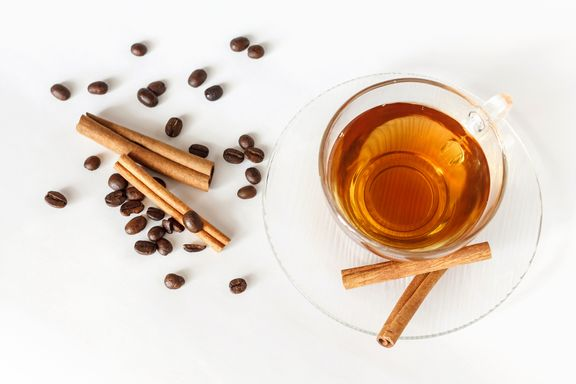Benefits of Cinnamon Tea For Your Health