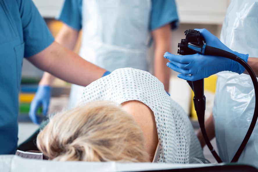 Tips on How to Prepare for a Colonoscopy