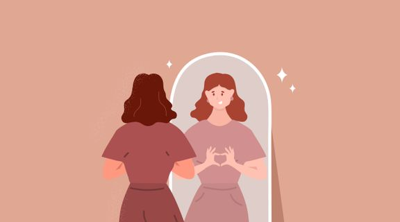 How to Support Yourself Emotionally with Diabetes